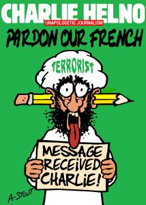 PardonOurFrench