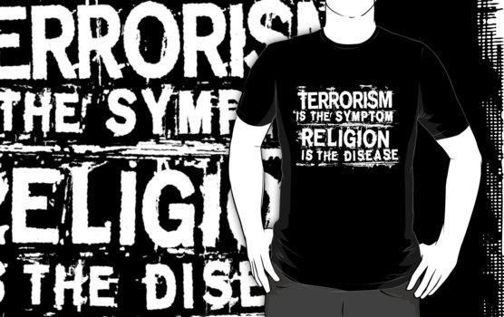 terrorism-is-the-symptom