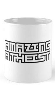 amazing-atheist-mug