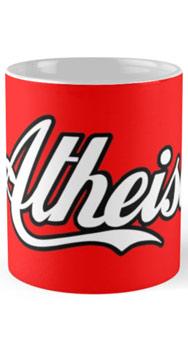 atheist-logo-mug