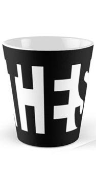 atheist-negative-mug