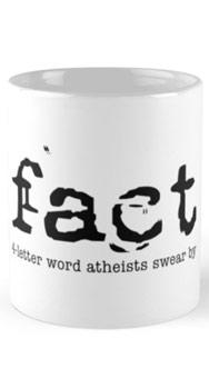 fact-atheist-mug