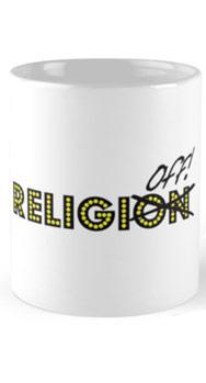 religion-off-mug