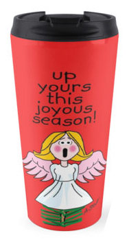 up-yours-mug