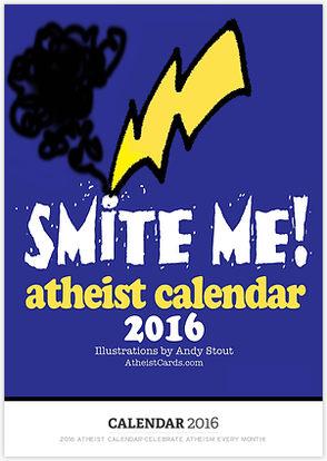 atheist-calendar-2016