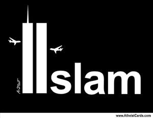 Islam 9/11