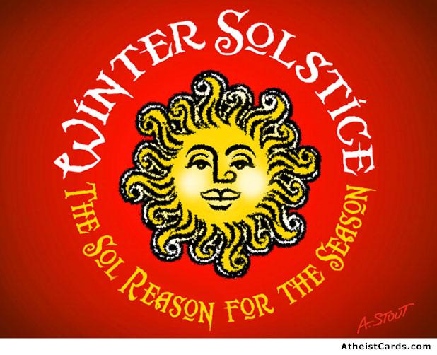 Sol Reason