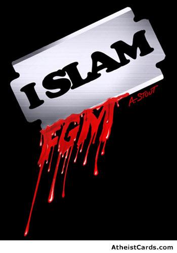I Slam FGM