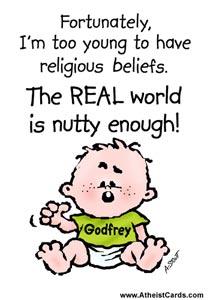 Nutty World