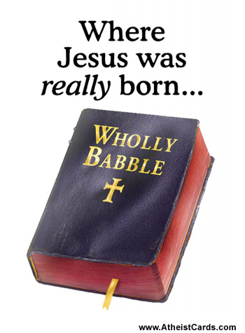 wholly-babble